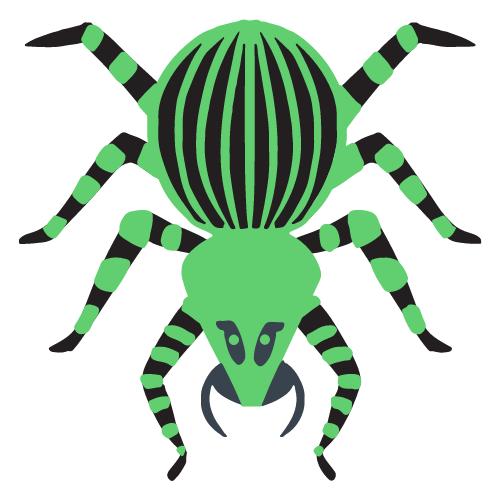 la puce insecte qui pique chat chien infestation traitement cap services. Black Bedroom Furniture Sets. Home Design Ideas